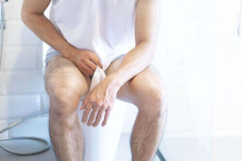 男性の膀胱炎について学ぼう
