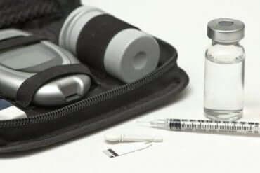 糖尿病の人が旅行をする時に気をつけたいこと