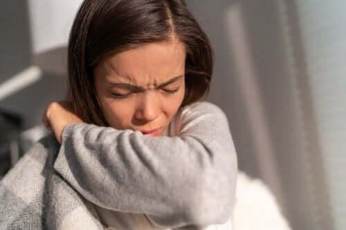 アレルギーはどのように発症する?