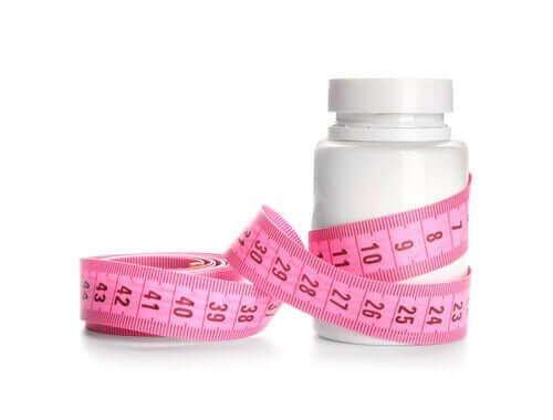 抗肥満薬であるゼニカルについて詳しく学ぼう!