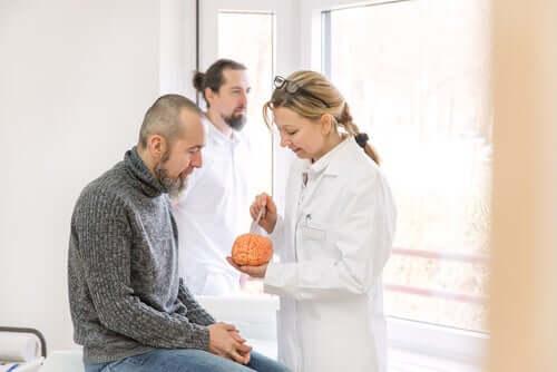 世界髄膜炎デー ワクチンがある病気