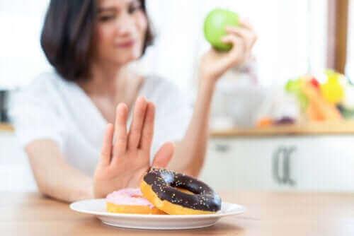 積極的に食べるべきデザートをご紹介!