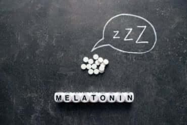 知っておきたい睡眠薬のすべて