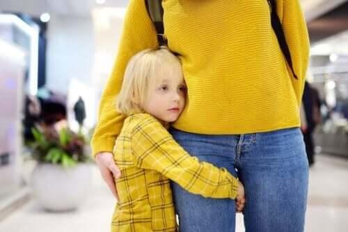 ディスレクシアの診断方法 幼い子供