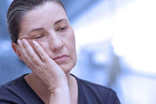 ナルコレプシーのさまざまな症状とその程度について