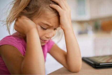 学習性無力感の定義 トラウマ