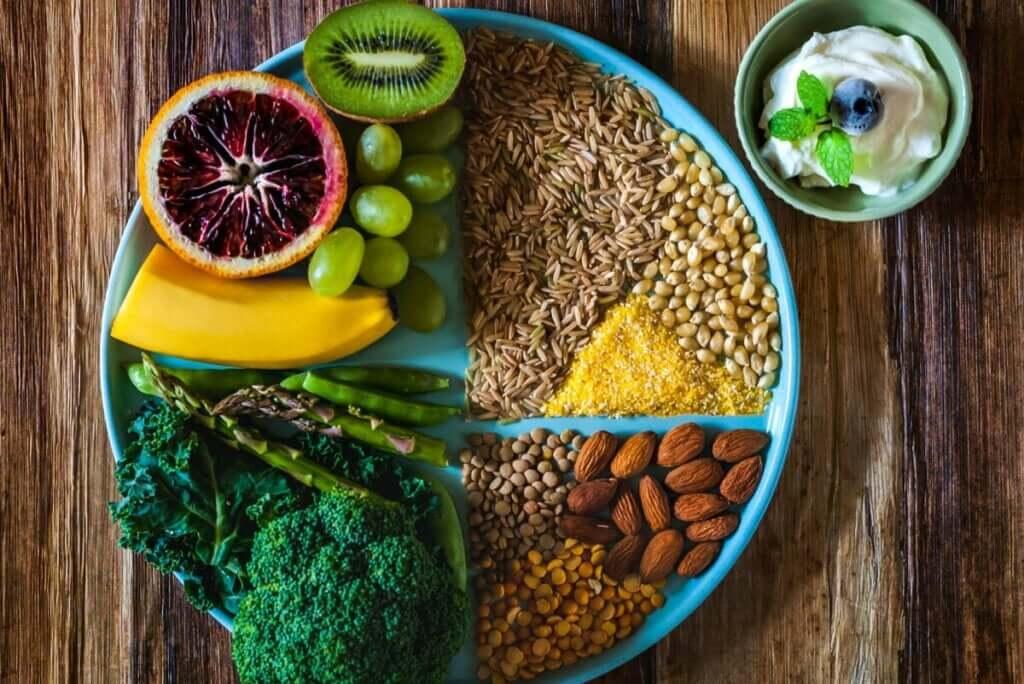 自己免疫プロトコル:AIPダイエットって何?