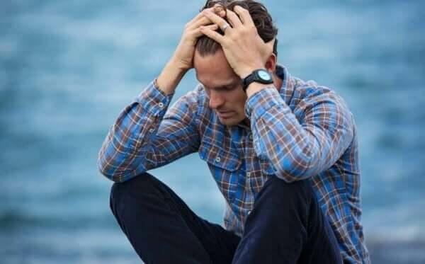 実存性うつ病の歴史 精神疾患