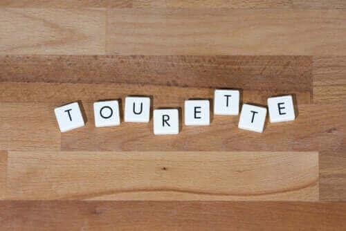 トゥレット症候群の治療について詳しく学ぼう