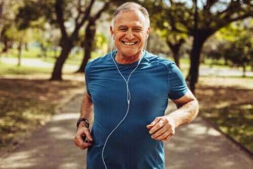 ジョギングとランニングの違いってなに?