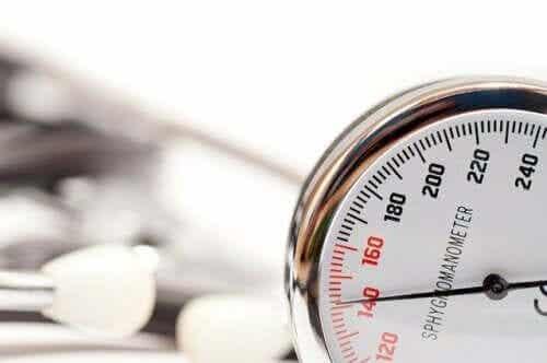 【コロナ太り解消】運動する時間を見つける方法